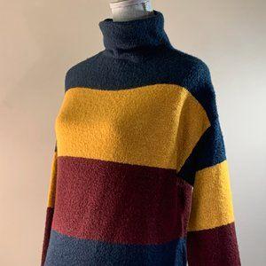 Cliche - Sweater